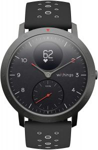 WITHINGS Steel HR avis