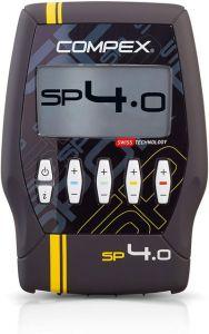 electrostimulateur Compex SP 4.0
