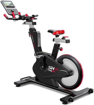 velo biking Sportstech SX600