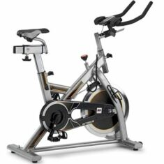 BH Fitness Jet Bike H9158RF comparatif freshinsport