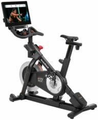 Nordictrack Commercial S22i Studio Cycle comparatif freshinsport