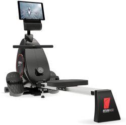 rameur pliable Sportstech RSX400