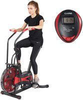 Care Fitness CA-700