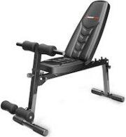 banc de musculation pas cher Sportstech brt500