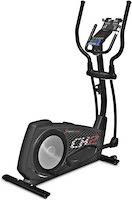 comparatif elliptique - Sportstech Ergomètre CX2