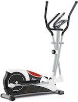 comparatif velo elliptique pas cher - BH Fitness Athlon