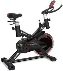 velo biking ISE SY-7005-2