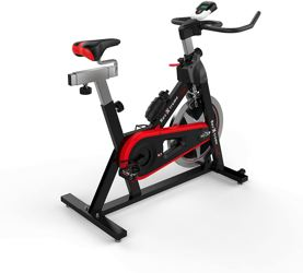 velo biking We R Sports Revxtreme S1000